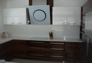 moderne-kuchyne-45.jpg