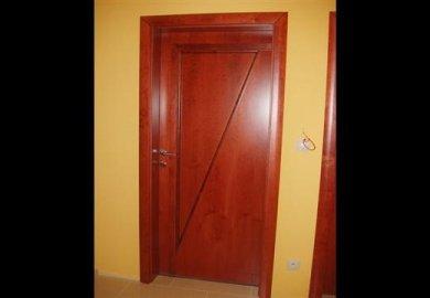 drevene-dvere-2.jpg