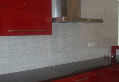moderne-kuchyne-40.jpg