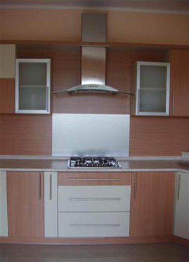 moderne-kuchyne-16.jpg