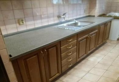0365masivne-kuchyne-20.jpg