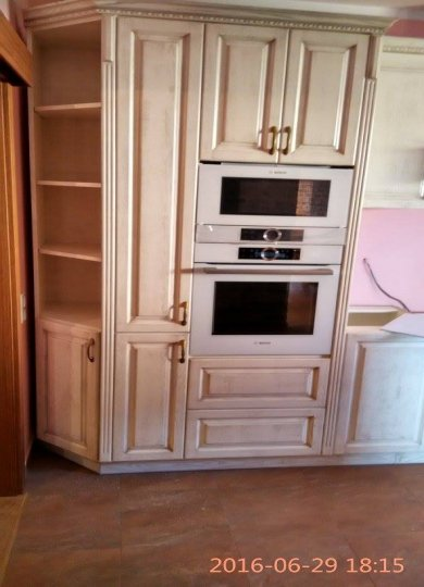 vidiecke-kuchyne-40.jpg