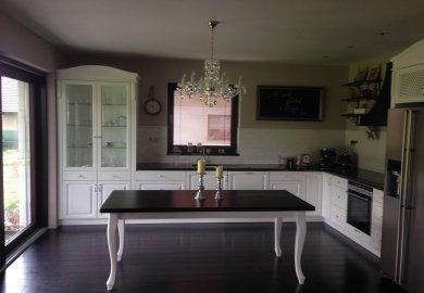 vidiecke-kuchyne-58.jpg