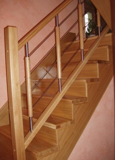 drevene-schody-9.jpg