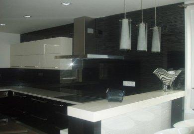 moderne-kuchyne-32.jpg