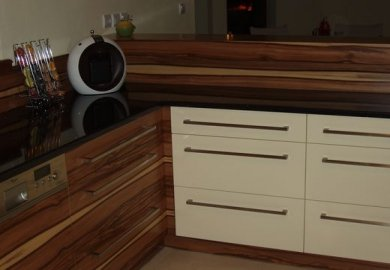 moderne-kuchyne-27.jpg