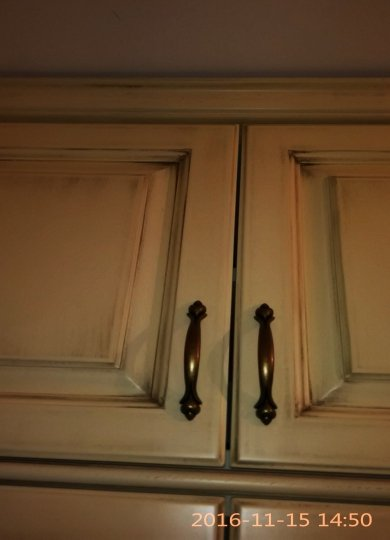 3vidiecke-kuchyne-78.jpg