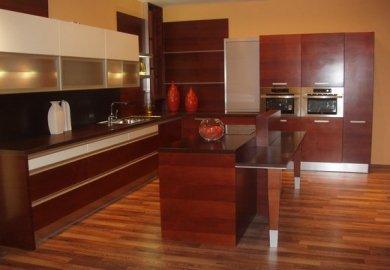 moderne-kuchyne-23.jpg