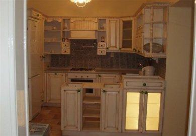 vidiecke-kuchyne-5.jpg