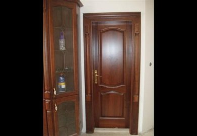 drevene-dvere-46.jpg
