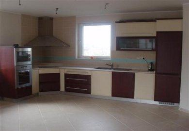 moderne-kuchyne-9.jpg