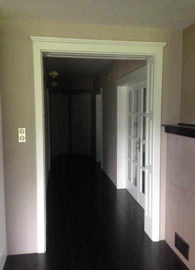 drevene-dvere-29.jpg