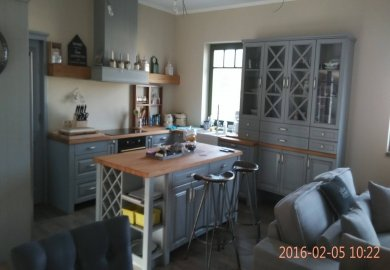 vidiecke-kuchyne-85.jpg