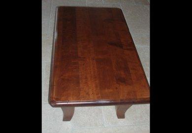 drevene-stoly-stolicky-8.jpg