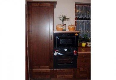 masivne-kuchyne-10.jpg