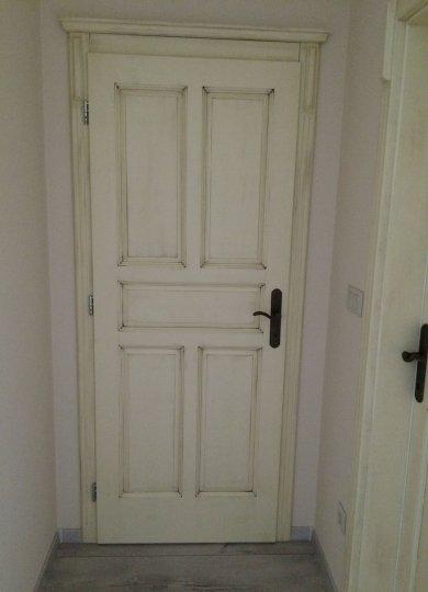 drevene-dvere-20.jpg
