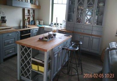 vidiecke-kuchyne-86.jpg