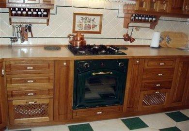 masivne-kuchyne-13.jpg