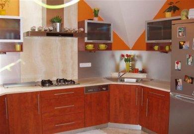 moderne-kuchyne-6.jpg