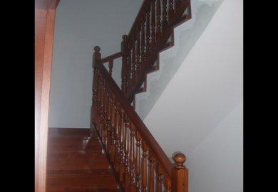 drevene-schody-13.jpg
