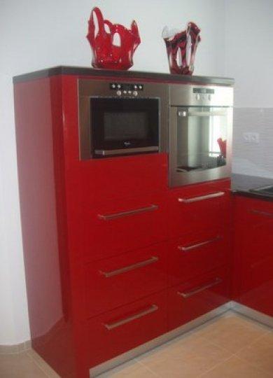 moderne-kuchyne-41.jpg