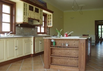 vidiecke-kuchyne-27.jpg