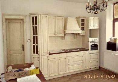 vidiecke-kuchyne-101.jpg
