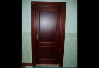 drevene-dvere-47.jpg