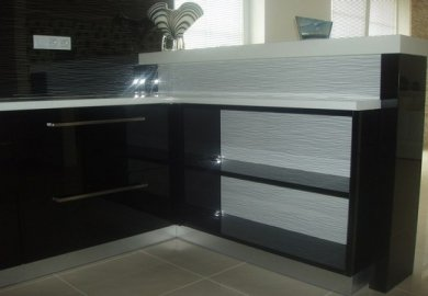 moderne-kuchyne-33.jpg