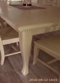 drevene-stoly-stolicky-26.jpg