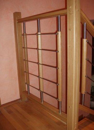 drevene-schody-10.jpg
