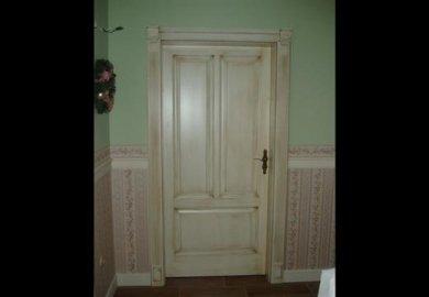drevene-dvere-30.jpg