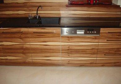 moderne-kuchyne-28.jpg