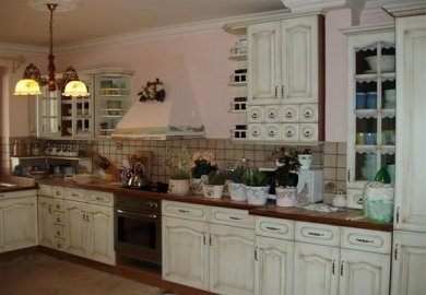 vidiecke-kuchyne-3.jpg