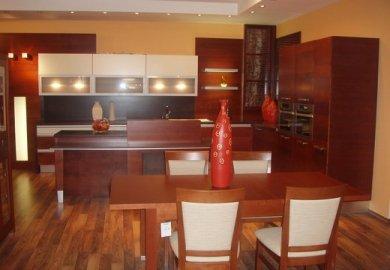 moderne-kuchyne-24.jpg
