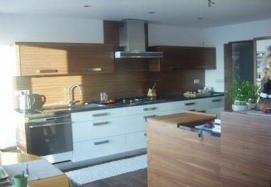 moderne-kuchyne-21.jpg