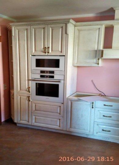 vidiecke-kuchyne-41.jpg