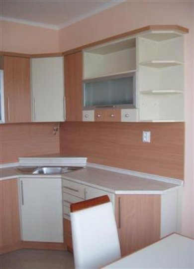 moderne-kuchyne-17.jpg