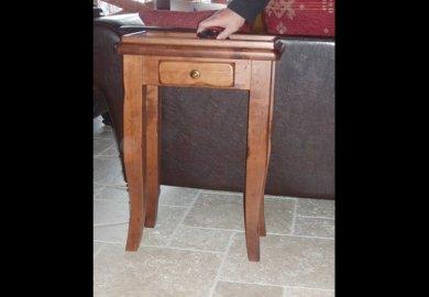 drevene-stoly-stolicky-9.jpg