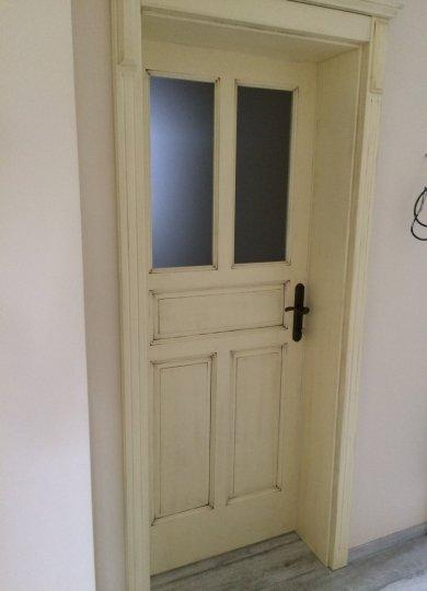 drevene-dvere-21.jpg