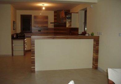 moderne-kuchyne-29.jpg