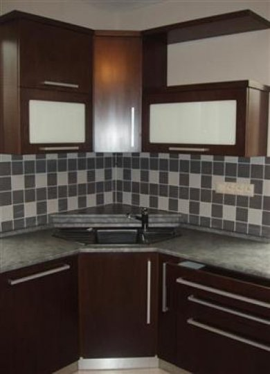 moderne-kuchyne-14.jpg