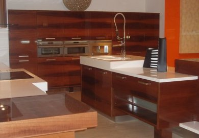 moderne-kuchyne-25.jpg