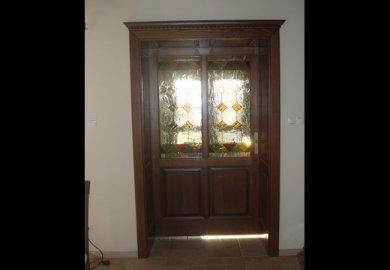 drevene-dvere-38.jpg