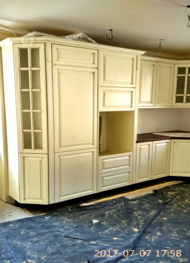 vidiecke-kuchyne-114.jpg