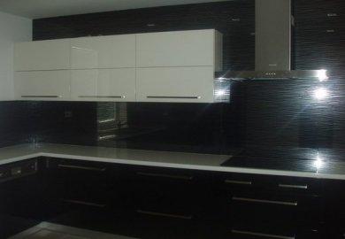 moderne-kuchyne-34.jpg