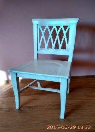 drevene-stoly-stolicky-27.jpg