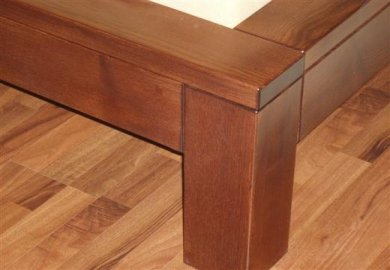 drevene-stoly-stolicky-4.jpg
