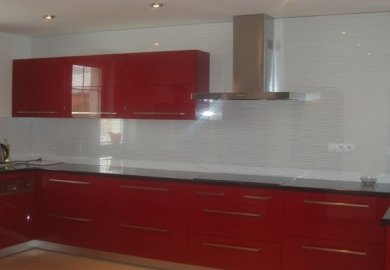 moderne-kuchyne-42.jpg