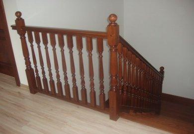 drevene-schody-14.jpg